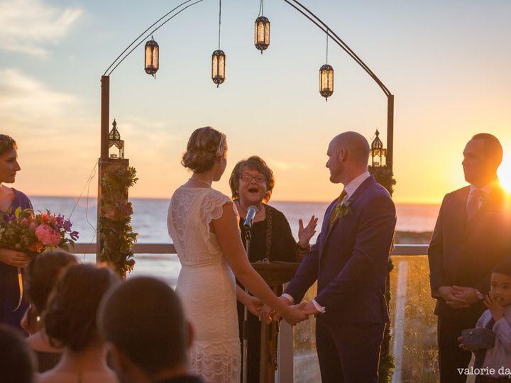 Tmx 1398870510267 4y5a163 Malibu, CA wedding venue