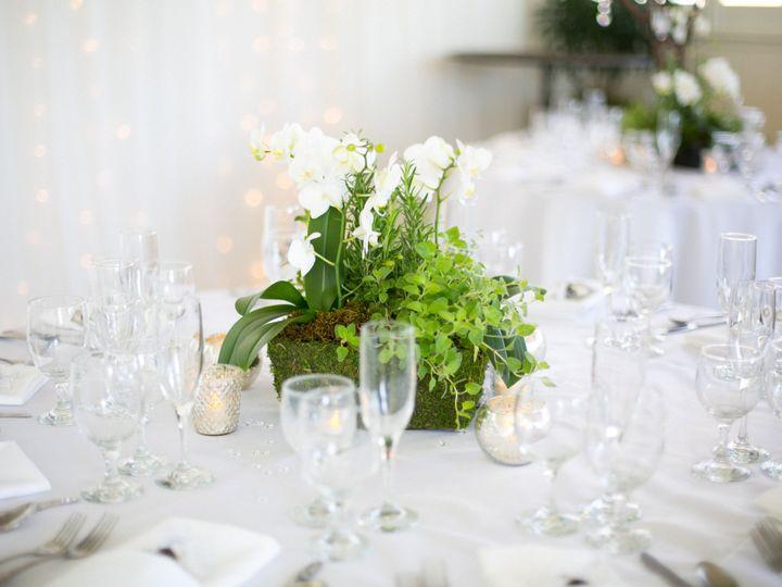 Tmx 1398870669584 Herb Garde Malibu, CA wedding venue
