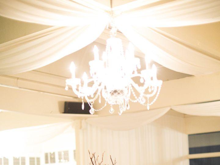 Tmx 1398870701584 Chandelie Malibu, CA wedding venue