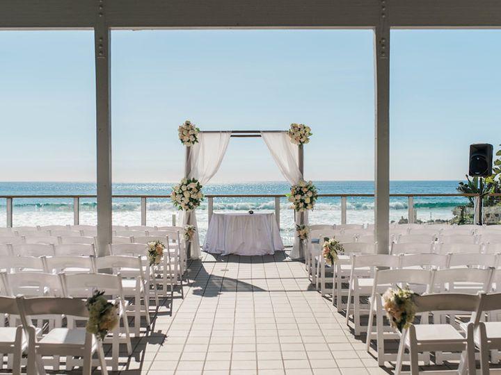 Tmx 1448053476901 Web Site Pics6 Malibu, CA wedding venue