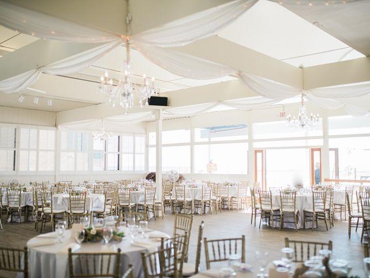 Tmx 1448053484295 Web Site Pics3 Malibu, CA wedding venue