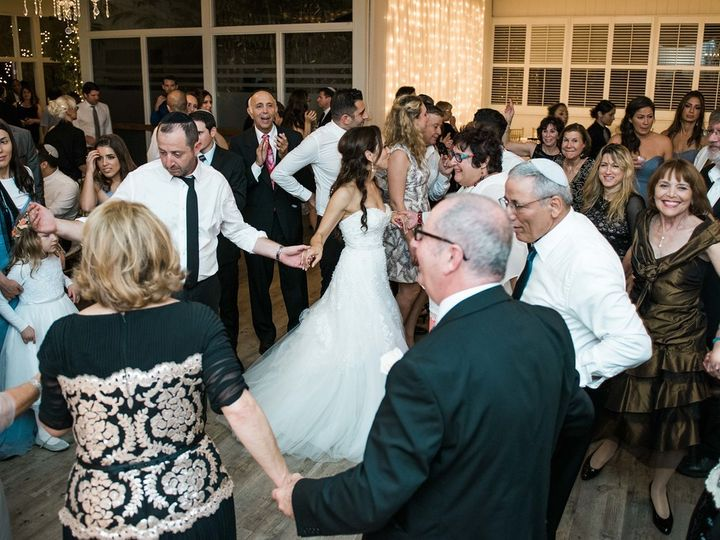 Tmx 1448053491189 Web Site Pics Malibu, CA wedding venue