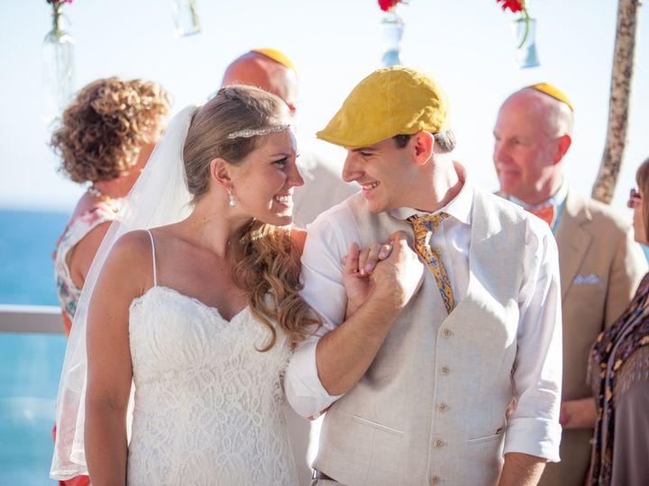 Tmx 1448053685935 Jennaroy 21 3421612100 O Malibu, CA wedding venue