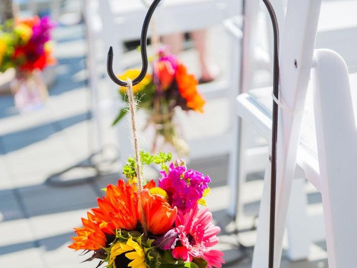 Tmx 1448053741684 Jennaroy 6 3421606120 O Malibu, CA wedding venue