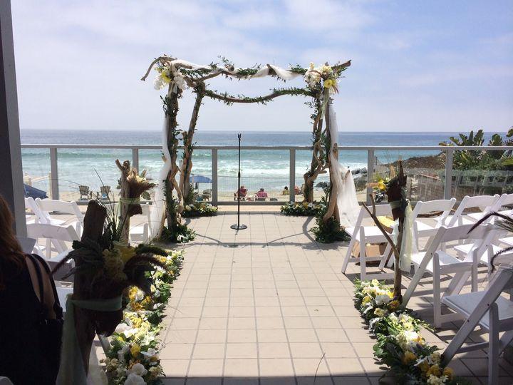 Tmx 1448053934865 Img1689 Malibu, CA wedding venue