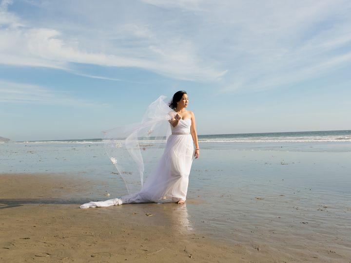 Tmx 1448054351965 Image 34 Malibu, CA wedding venue