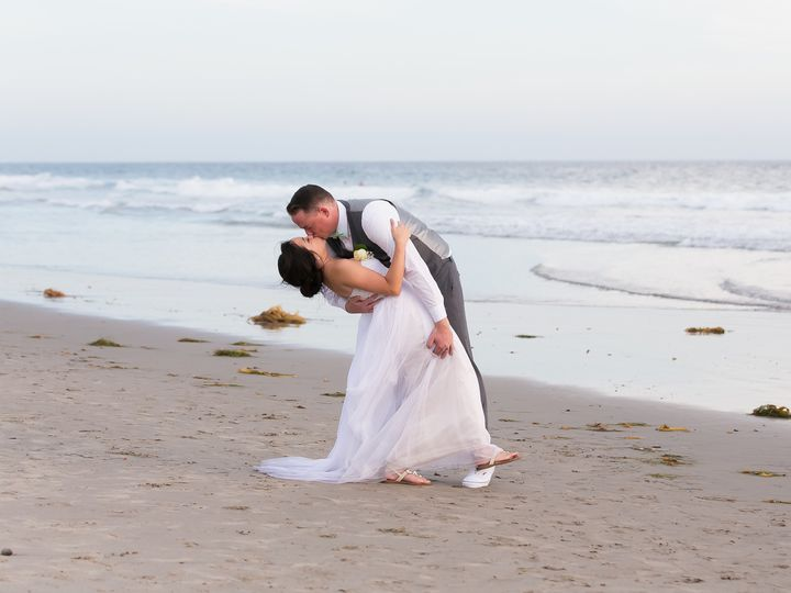 Tmx 1448054372810 Image 33 Malibu, CA wedding venue