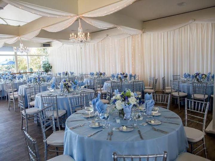Tmx 1448054412537 Image 29 Malibu, CA wedding venue
