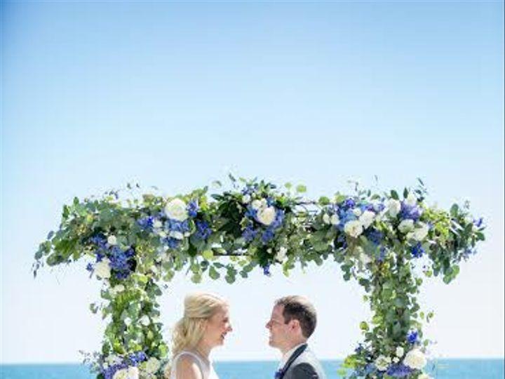 Tmx 1448054429659 Image 27 Malibu, CA wedding venue