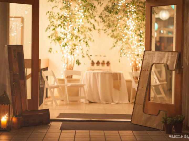 Tmx 1448054438200 Image 26 Malibu, CA wedding venue
