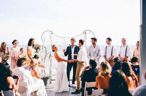 Tmx 1448054456089 Image 24 Malibu, CA wedding venue