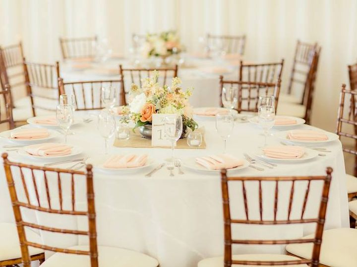 Tmx 1448054473374 Image 22 Malibu, CA wedding venue