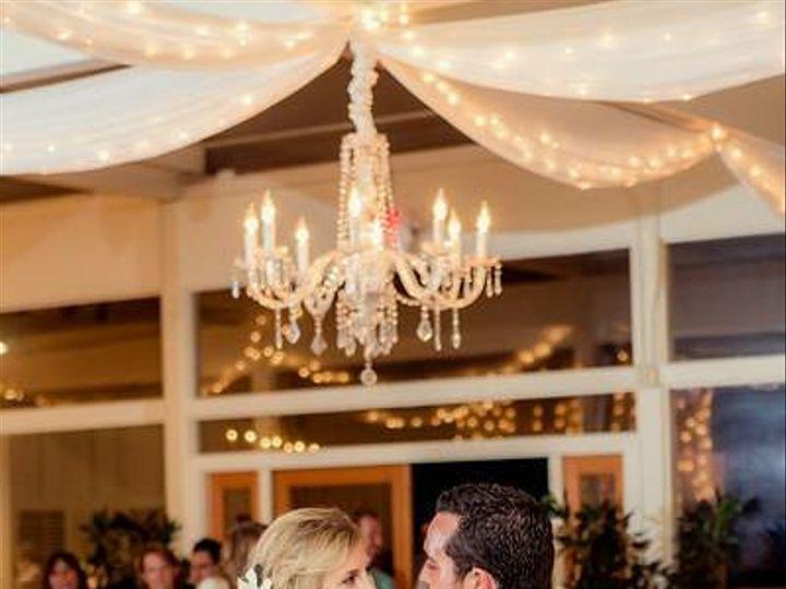 Tmx 1448054482987 Image 21 Malibu, CA wedding venue