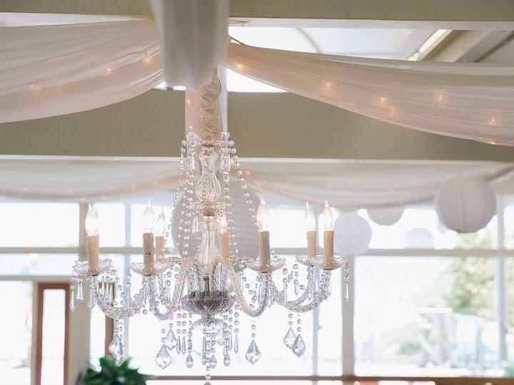 Tmx 1448054511818 Image 17 Malibu, CA wedding venue