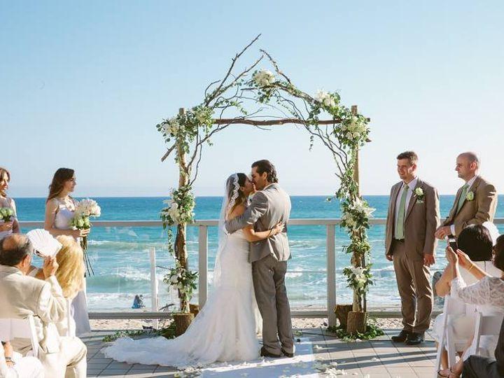 Tmx 1448054522300 Image 16 Malibu, CA wedding venue