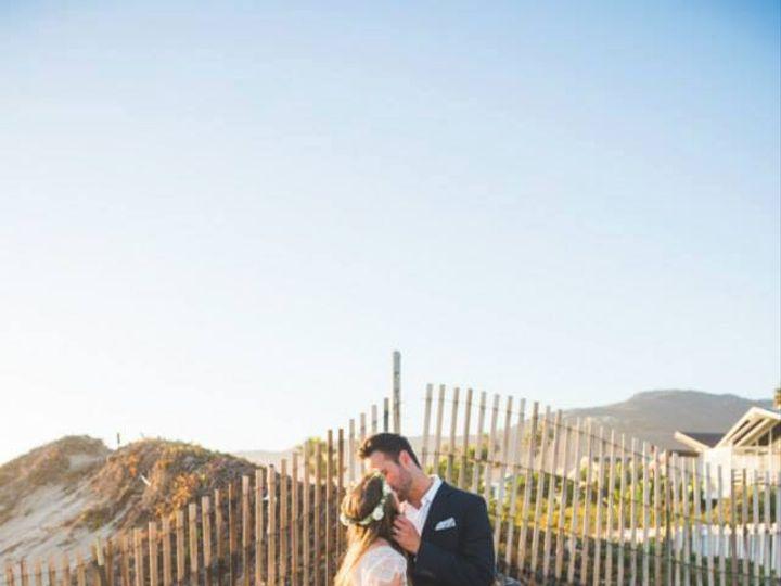 Tmx 1448054537496 Image 14 Malibu, CA wedding venue