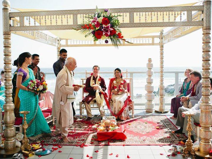 Tmx 1448054558264 Image 12 Malibu, CA wedding venue