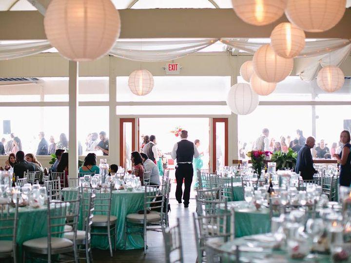 Tmx 1448054568073 Image 11 Malibu, CA wedding venue