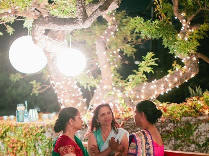 Tmx 1448054579799 Image 10 Malibu, CA wedding venue