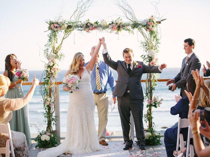 Tmx 1448054598301 Image 8 Malibu, CA wedding venue