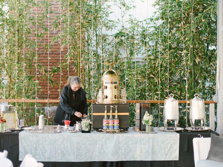 Tmx 1448054617114 Image 6 Malibu, CA wedding venue