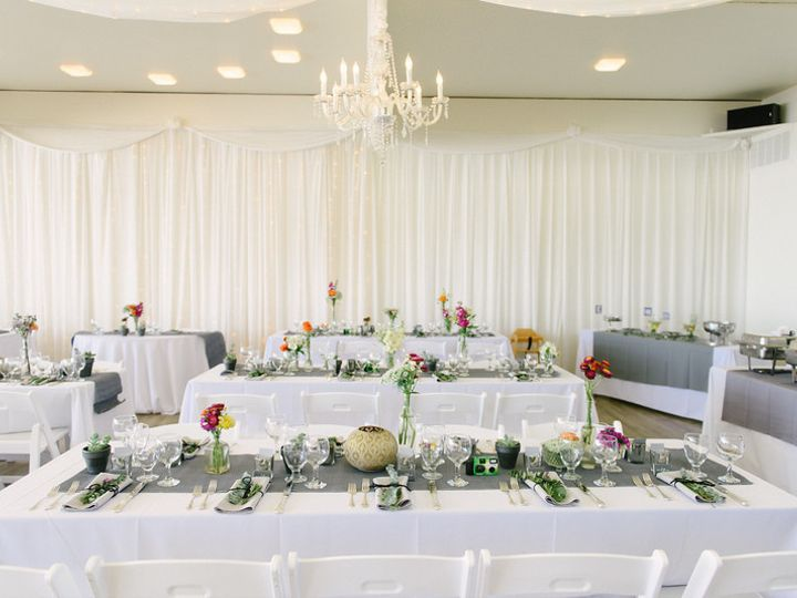 Tmx 1448054635004 Image 4 Malibu, CA wedding venue