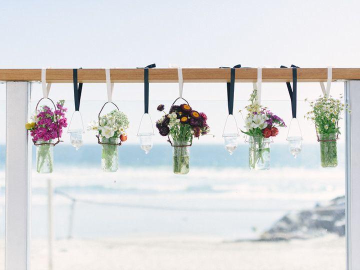 Tmx 1448054644512 Image 3 Malibu, CA wedding venue