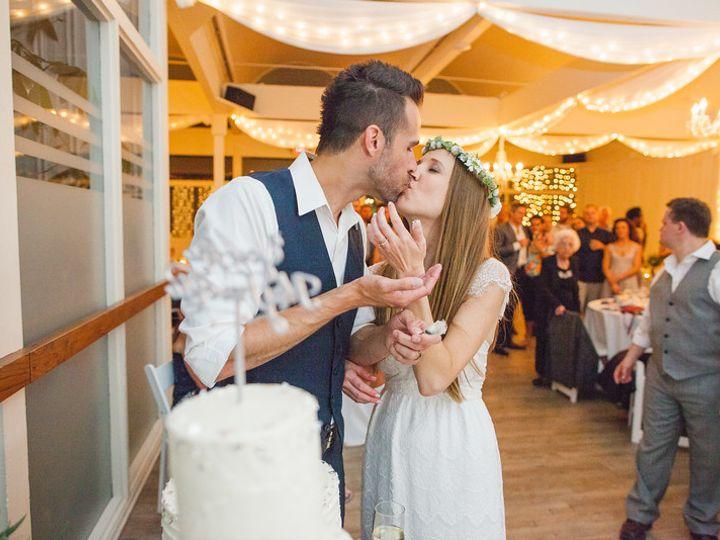 Tmx 1448054667887 Image Malibu, CA wedding venue