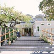 Tmx 1453770971997 Im1   Copy Malibu, CA wedding venue
