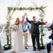 Tmx 1453770976046 Im2   Copy Malibu, CA wedding venue