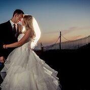 Tmx 1453770979507 Im3   Copy Malibu, CA wedding venue