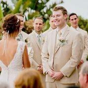 Tmx 1453770987089 Im5   Copy Malibu, CA wedding venue