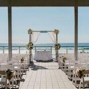 Tmx 1453770990552 Im6   Copy Malibu, CA wedding venue
