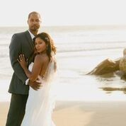 Tmx 1453770994894 Im7   Copy Malibu, CA wedding venue