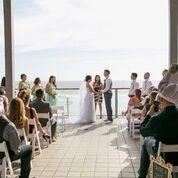 Tmx 1453771018037 Im13 Malibu, CA wedding venue