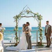 Tmx 1453771025865 Im15 Malibu, CA wedding venue