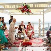 Tmx 1453771032944 Im19 Malibu, CA wedding venue