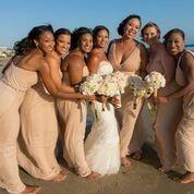 Tmx 1453771036345 Im20 Malibu, CA wedding venue