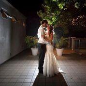 Tmx 1453771055457 Im30 Malibu, CA wedding venue