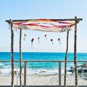 Tmx 1453771059229 Im31 Malibu, CA wedding venue