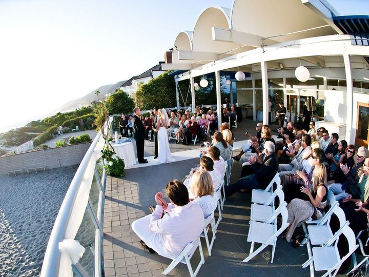 Tmx 9b940882e1e3b57e97d3263a3bedd1fe 51 102241 158957077669468 Malibu, CA wedding venue