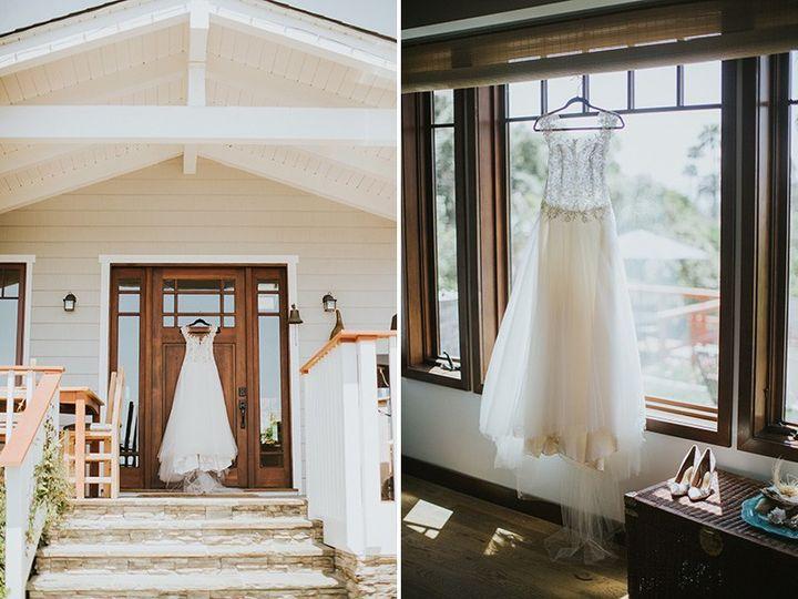 Tmx Malibu West Beach Club Wedding Photos 01 51 102241 158957077643298 Malibu, CA wedding venue