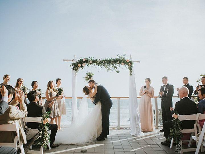 Tmx Malibu West Beach Club Wedding Photos 16 51 102241 158957077755865 Malibu, CA wedding venue