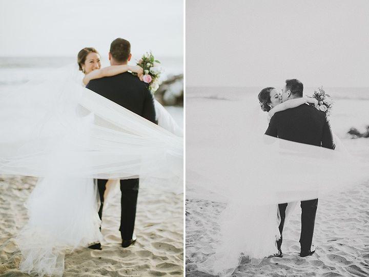 Tmx Malibu West Beach Club Wedding Photos 19 51 102241 158957077725238 Malibu, CA wedding venue