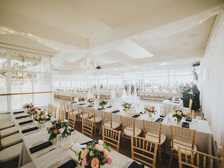 Tmx Malibu West Beach Club Wedding Photos 20 51 102241 158957077729879 Malibu, CA wedding venue