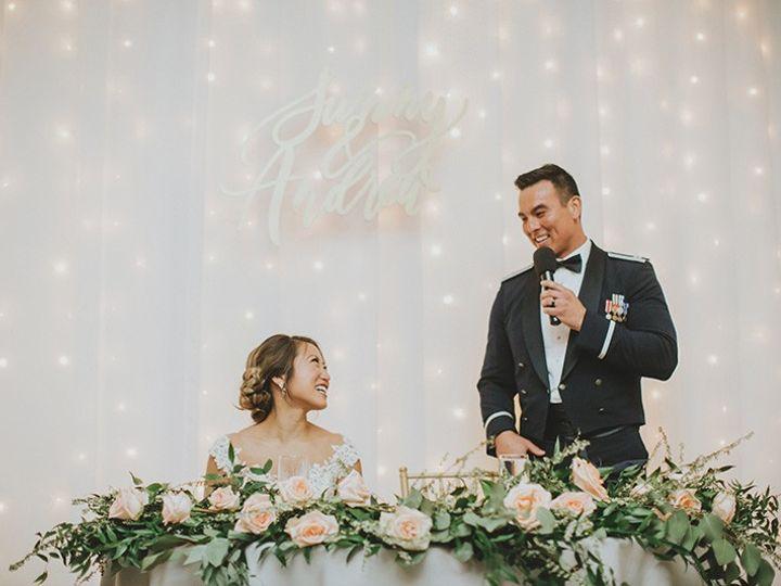 Tmx Malibu West Beach Club Wedding Photos 31 51 102241 158957077736519 Malibu, CA wedding venue
