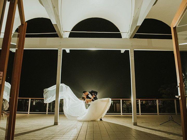 Tmx Malibu West Beach Club Wedding Photos 32 51 102241 158957077762180 Malibu, CA wedding venue