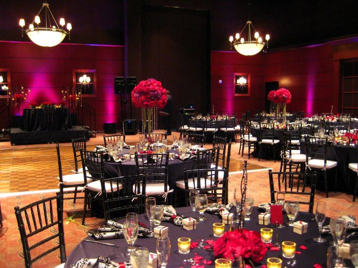 Critic's Choice Catering and Event Production Inc.