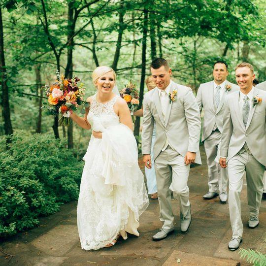Wedding Dress Consignment Little Rock Wedding Dress