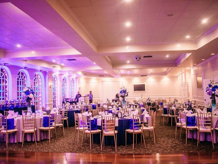 Tmx Visions By Angel 10 51 1052241 Jamaica, NY wedding planner